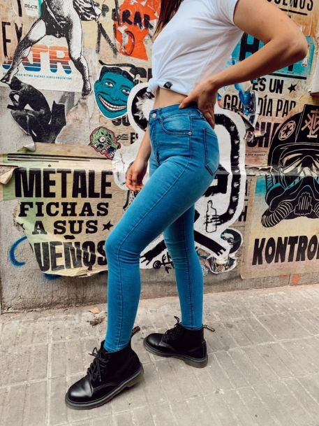 5 Short y 5 Jeans 10X$4200 PACK#110  $