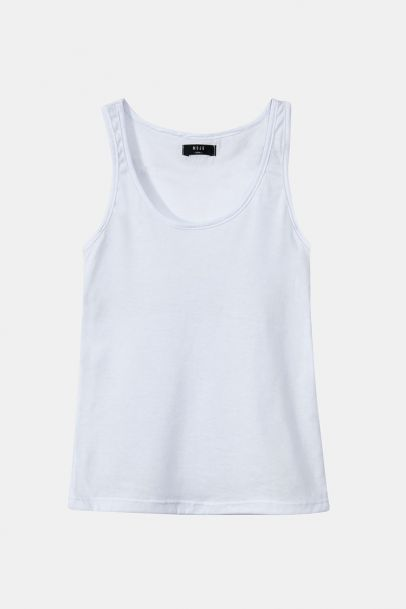 Musculosa Emily  - 5 x $1400 Pack #182