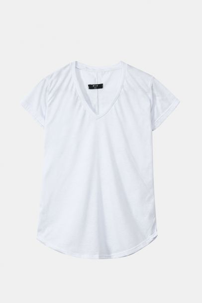 Remera Agos - 5 x $1800 Pack #179