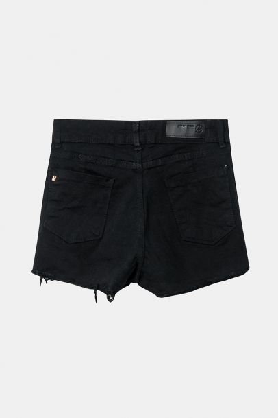 Short Black - 5 x $3050 Pack #212