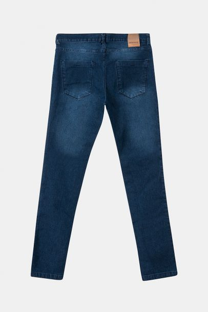 Jean Division - 5 X $3850 Pack #185