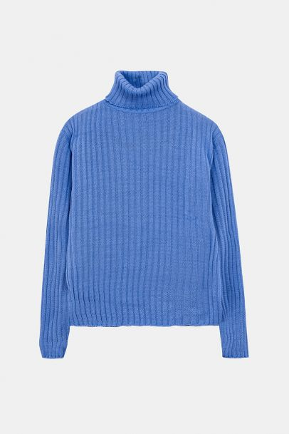 Sweater Sophia - 5 x $4200