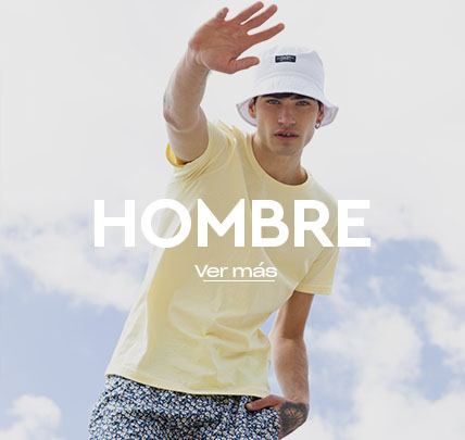 pack's Hombre